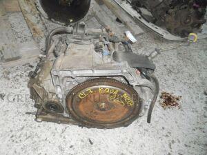 Кпп автоматическая на Honda Accord CL7 K20A MCTA/MGTA