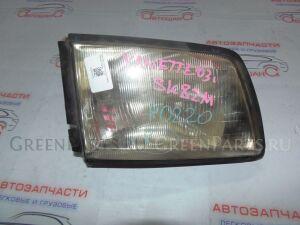 Фара на Mazda Bongo SK82M