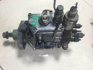 Тнвд на Toyota Noah SR40 3C-TE 22100-6E250