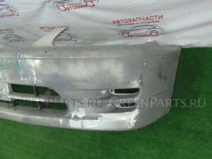 Бампер на Toyota Spacio AE111 1316