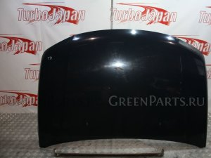 Капот на Suzuki Grand Vitara