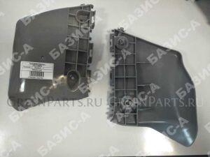 Крепление бампера на Toyota Vellfire ATH20W, ANH20W, ANH25W, GGH20W, GGH25W