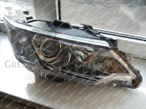 Фара на Toyota Camry AVV50, ACV51, ASV50, GSV50, ASV51, GSV50