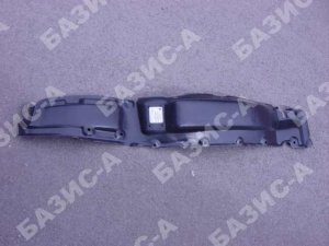 Подкрылок на Lexus LX470