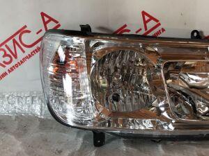 Фара на Toyota Land Cruiser 100, 101, 105, HDJ101, UZJ100, HDJ101K, HDJ100L 60-111, DEPO