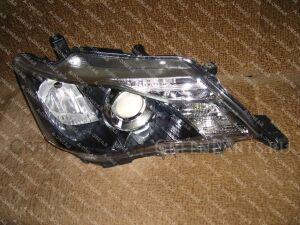 Фара на Toyota Corolla Axio NKE165G, NRE161G, NZE161G, NZE164G, ZRE162G 12-582