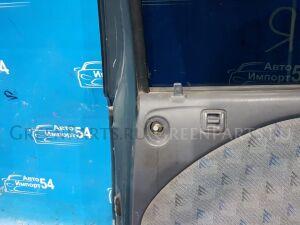 Ручка двери на Toyota Raum EXZ10 5E-FE