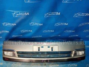 Туманка на Nissan Teana J31, TNJ31, PJ31 VQ23DE, VQ35DE, QR25DE