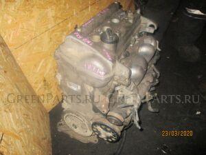 Двигатель на Toyota Prius NHW20 1NZFXE 19000-21081