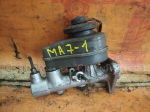 Главный тормозной цилиндр на Honda Domani MA4;MA5;MA6;MA7 D13B, D15B 46100-SR3-013