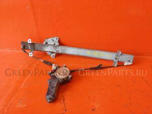Стеклоподъемник на Mitsubishi RVR N23W 4D68, 4G63, 4G93, 4D65, 4G64 MB676489