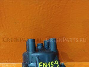 Трамблер на Nissan Pulsar EN15;FN15;FNN15;HN15;JN15;SN15;SNN15; GA15DE, GA16DE 221000M301