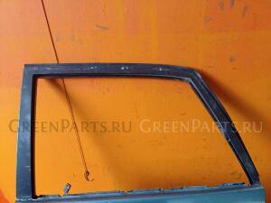 Дверь на Toyota Sprinter AE110;AE111;AE114 2E, 2C, 2CE, 4AGE, 4AFE, 4EFE, 5AFE, 5EFE, 7AFE 67004-12700