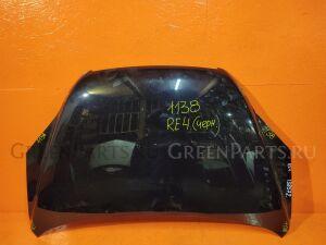 Капот на Honda CR-V RE3;RE4