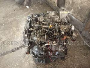 Форсунка на Toyota Corolla AE100;AE101;AE104;EE101;CE100;CE104 2C 23600-69065