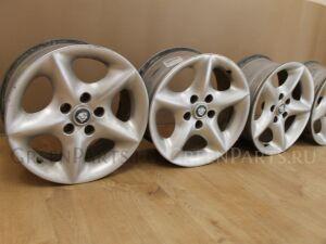 Диск колеса на <em>Jaguar</em> XK8 <em>XKR</em> (1996-2006)