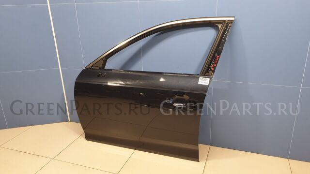 Дверь на Audi A4 (B9) (2015-)