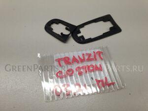 Прокладки прочие на Ford Transit Tourneo Custom 2014-