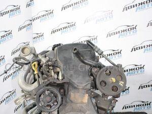 Двигатель на Toyota 5E-FE 242 015