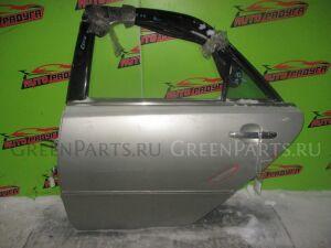 Дверь на Toyota Mark II GX110,GX115,JZX110,JZX115,GX110, GX115, JZX110, JZ