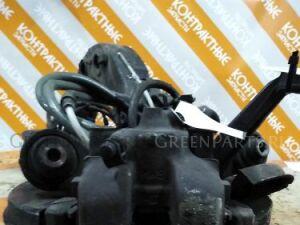 Суппорт на Bmw 3-SERIES E46 N42B20A