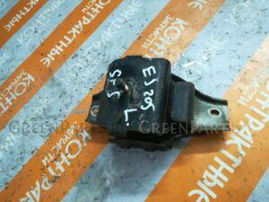 Подушка двигателя на Subaru Forester SF5 EJ20 41022FA091