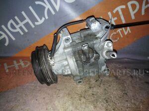 Насос кондиционера на Toyota Allion NZT240 1NZFE,2NZFE Старого образца