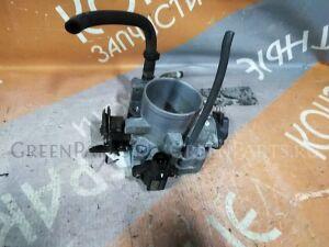 Дроссельная заслонка на Honda Accord CF3 F20B,F18B