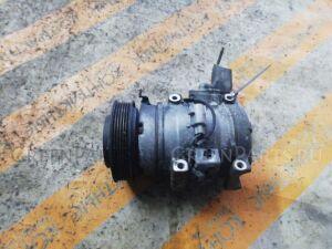 Насос кондиционера на Toyota Harrier MCU31W 1MZFE