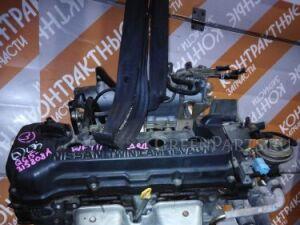 Двигатель на Nissan Ad,Almera,Bluebird,Sunny,Wingroad,Bluebird Sylphy FB15 QG15DE
