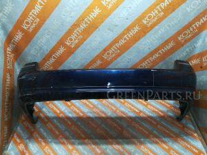 Бампер на Mercedes-benz E-CLASS W211 112.949
