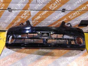Бампер на Mitsubishi AIRTREK,OUTLANDER CU2W,CU4W,CU5W 4G63,4G63T,4G64,4G69 0857