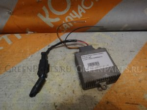 Блок розжига ксенона на Subaru Forester SG5 A1A4173000