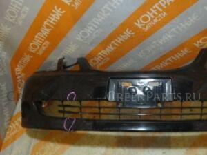 Бампер на Toyota Mark II Blit GX110 22310