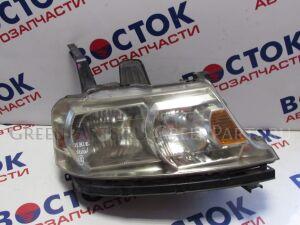 Фара на Honda Stepwgn RF3 P3590/P4063/P3589