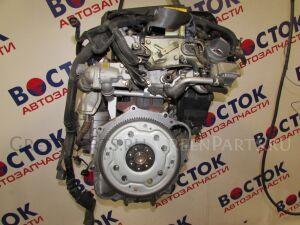 Двигатель на Mitsubishi Legnum EA7W 4G94