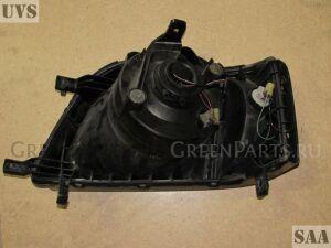 Фара на Honda Stepwgn RF1 6699