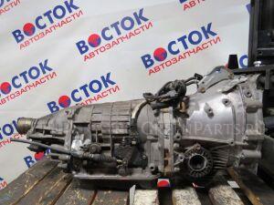 Кпп автоматическая на Subaru Forester SG5 EJ20-T TZ1B5LBXAA