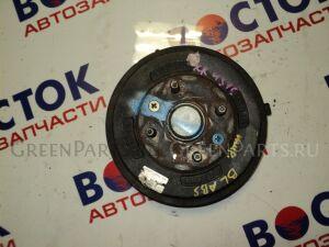 Ступица на Mazda Demio DW3W B3-E