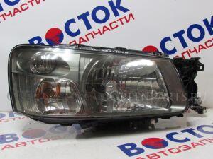 Фара на Subaru Forester SG5 1703