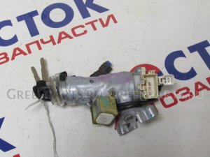 Замок зажигания на Toyota Corolla AE110