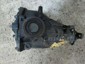 Редуктор на Mercedes CLK 200 Kompressor 209 271.940