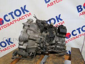 Кпп механическая на Kia Forte G4KD M5CF3