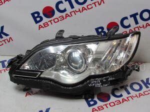 Фара на Subaru Legacy BL5 20959