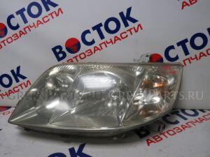 Фара на Toyota Corolla ZZE124 12498