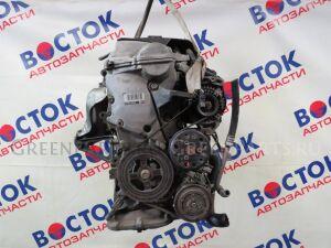 Двигатель на Toyota Allex NZE121 1NZ-FE
