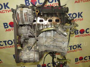 Двигатель на Nissan X-Trail T30 QR20DE