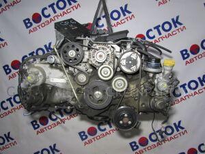 Двигатель на Subaru Impreza GP6 FB20A