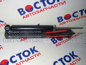 Амортизатор на Honda Stepwgn RF2