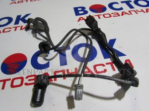 Датчик abs на Toyota Corolla Spacio AE111N